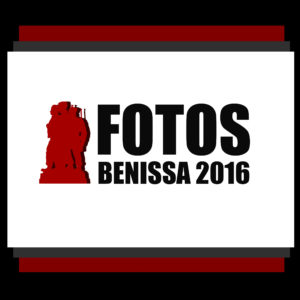 benissa-2016