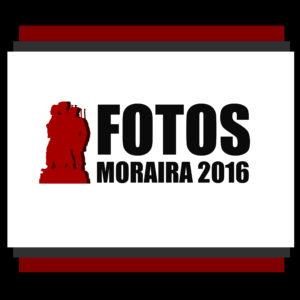 moraira-2016