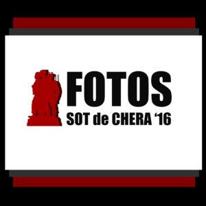 sot-de-chera-2016