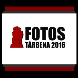 tarbena-2016