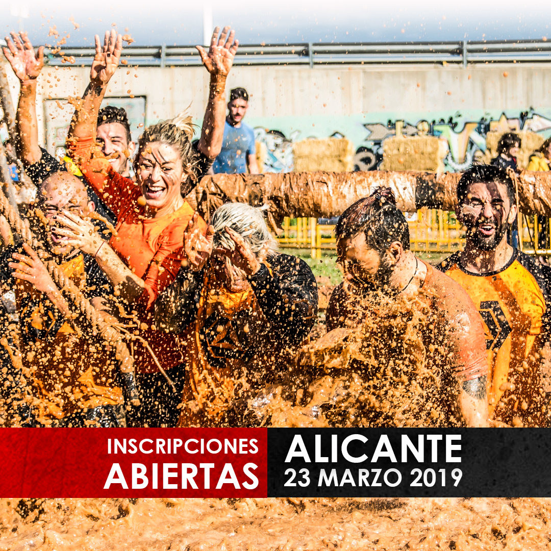 carrera-obstaculos-alicante